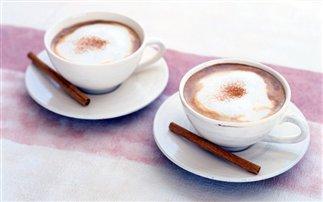 Καφές, μία θερμιδική βόμβα