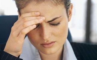 Πώς «θεραπεύεται» το hangover;