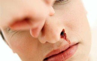 «Άνοιξε» η μύτη σας;
