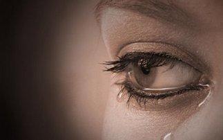 Γιατί δακρύζουν τα μάτια μας