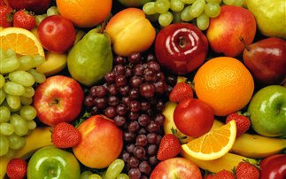 Μύθοι γύρω από τα φρούτα