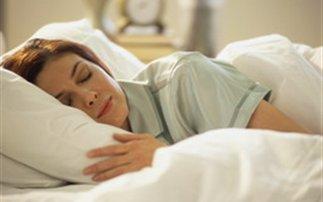Ασκηθείτε και κοιμηθείτε ήρεμα!