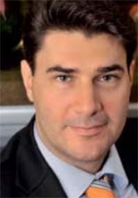 http://medicalnews.gr/wp-content/uploads/2012/07/fetcher_91.jpeg