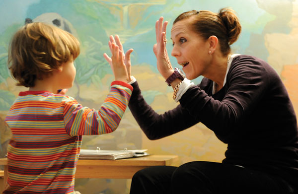 http://medicalnews.gr/wp-content/uploads/2012/12/fetcher_162.jpeg