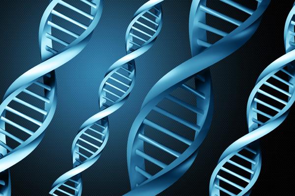 http://medicalnews.gr/wp-content/uploads/2012/12/fetcher_201.jpeg
