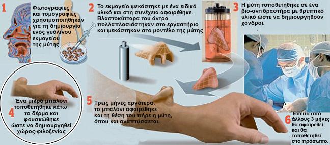 http://medicalnews.gr/wp-content/uploads/2013/01/fetcher_1111.jpeg