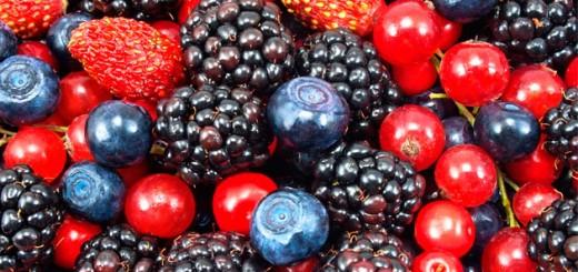 berries630