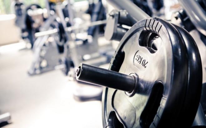 gym1-656x410.jpg