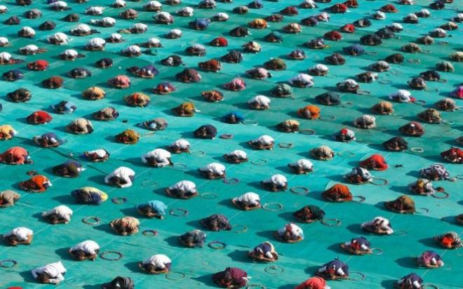 yoga3-656x410.jpg