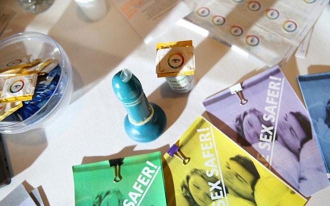 condom1-656x410.jpg