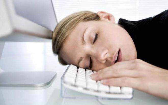 fatigue-656x410.jpg