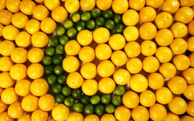 vitaminc-656x410.jpeg