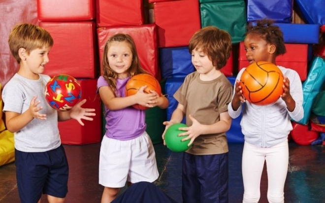 kids-735x459.jpg