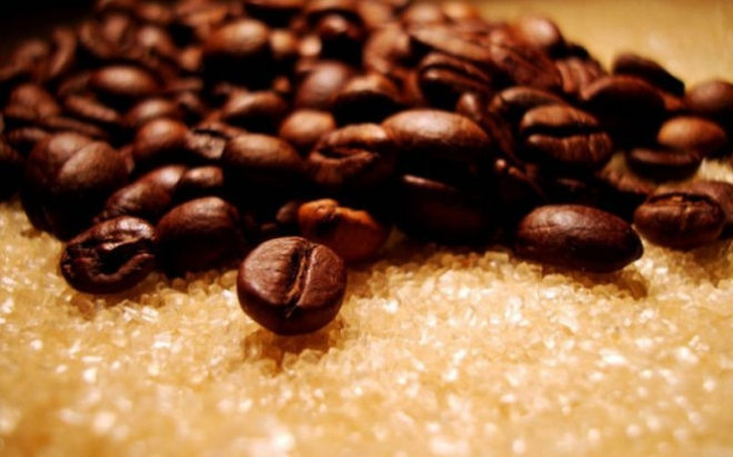 sugar-coffee-656x410.jpg