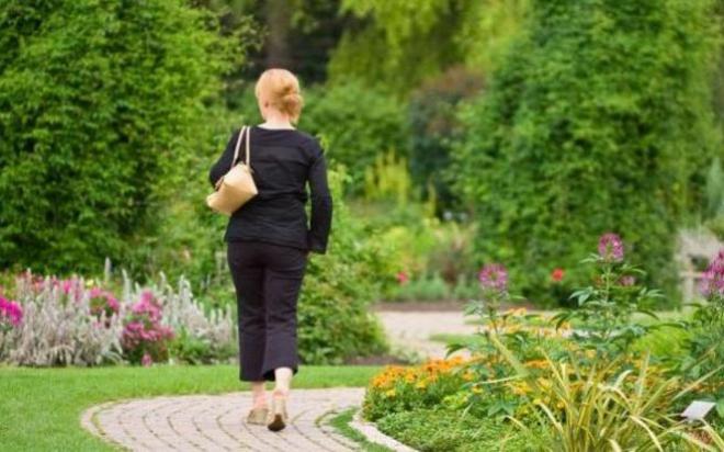 walk.medium.jpg