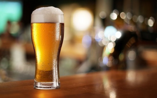 beer_1.medium.jpg