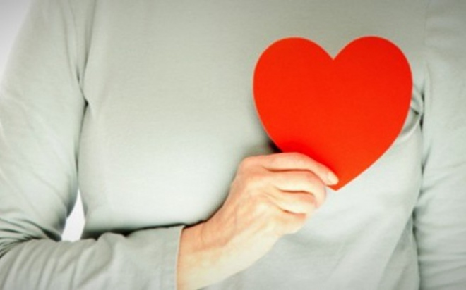 heart.medium.jpg