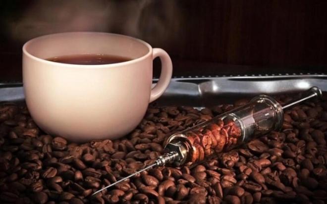 coffe-735x459.jpg