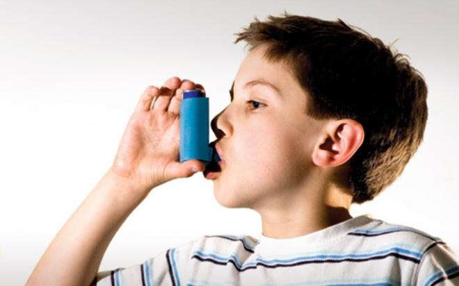 asthma.medium.jpg