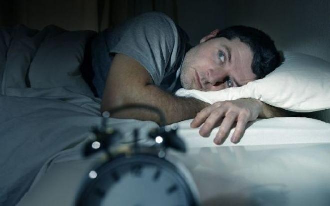 sleep3-656x410.jpg