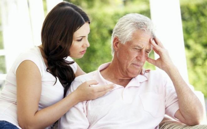 Alzheimer-656x410.jpg