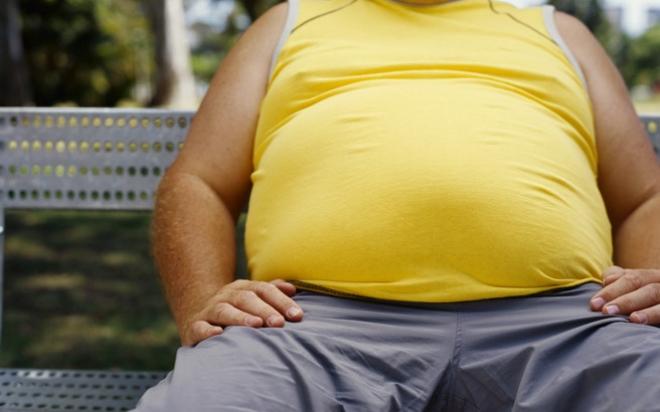 obesity-epidemic.medium.jpg