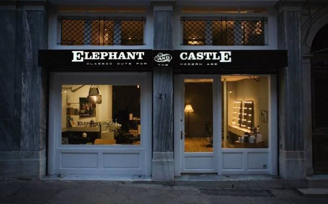 elephant_and_casstle.jpg