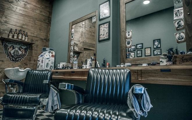 barber_rules.jpg
