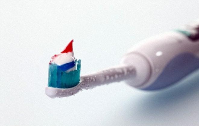teeth5.jpg
