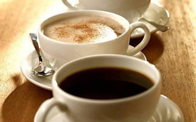 coffe.medium.jpg