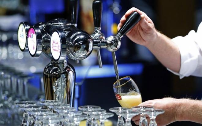 beer11-735x459.jpg