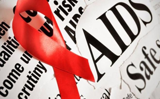 AIDS-656x410.jpg
