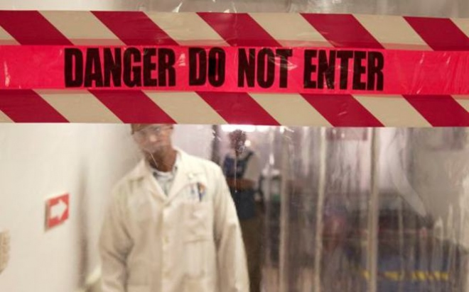 ebola.medium.jpg