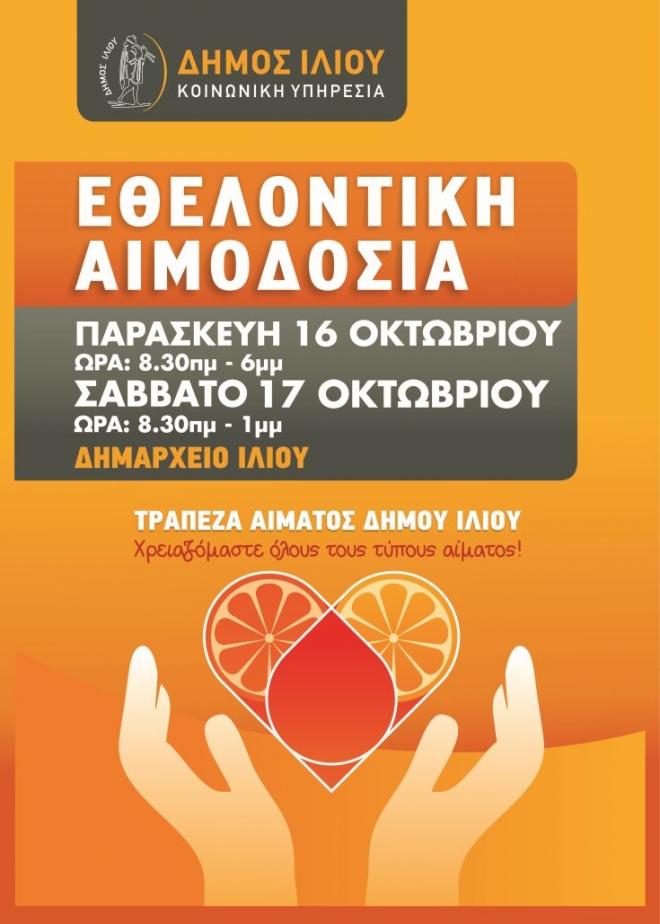AF-aimodosia-Dimos-Iliou-Okt-2015.jpg