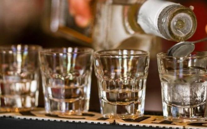 vodka.medium.jpg
