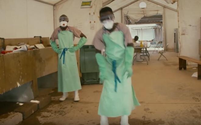 ebol.jpg