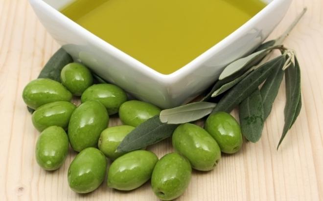 olive.medium.jpg