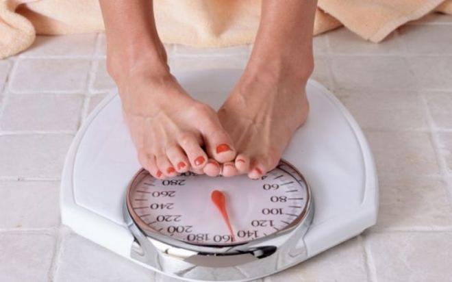 diet.medium.jpg