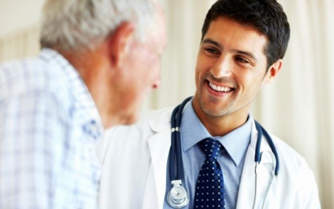 doctor.medium.jpg