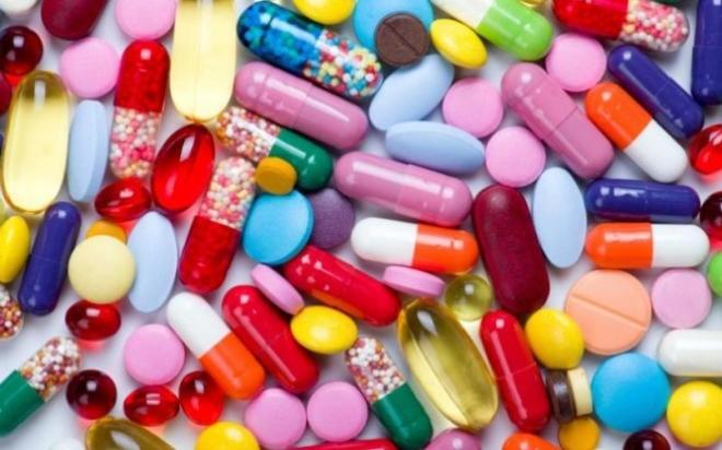 pills-656x410.jpg