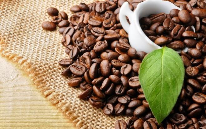 Coffee-656x410.jpg
