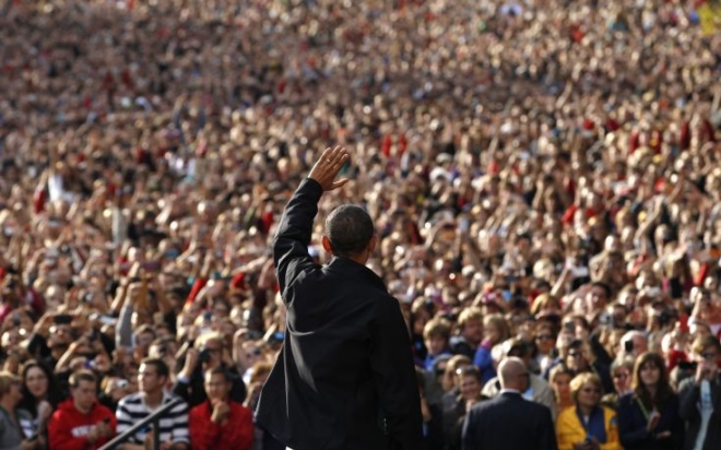 obama-back.jpg