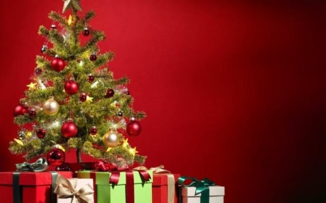 christmas-tree-735x459.jpg
