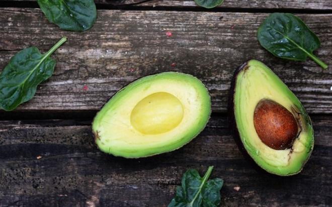 avocado-main.jpg